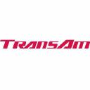Transam Trucking